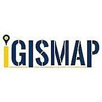 GIS MAP INFO