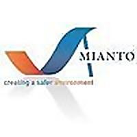 Amianto | Asbestos Removals Blog