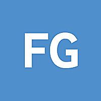 Frontline Gastroenterology Blog