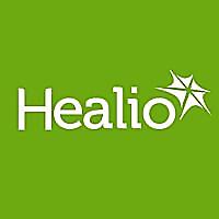 Healio | Gastroenterology News