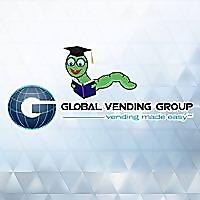Global Vending Group Inc. Blog