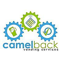 Camelback Vending Blog   Vending Services