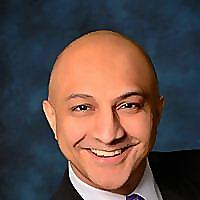 Arshad Malik | Gastroenterology Blog