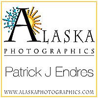 AlaskaPhotoGraphics