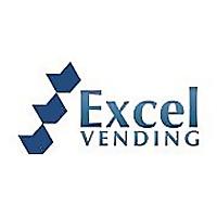Excel Vending   Vending Machine & Office Drinks Blog