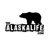 The Alaska Life