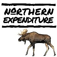 Northern Expenditure | A Personal Finance and Money Saving Blog in Alaska