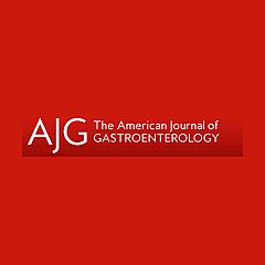 The American Journal of Gastroenterology
