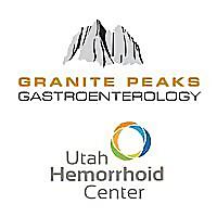 Granite Peaks Gastroenterology Blog