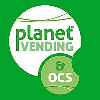 Planet Vending   Vending News