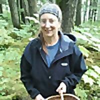Gretchen's Wild Alaska Food Blog