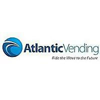Atlantic Vending Blog