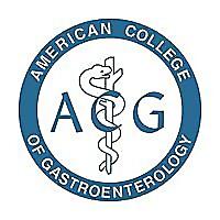 The American College of Gastroenterology | ACG BLOG