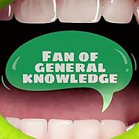 Fan Of General Knowledge