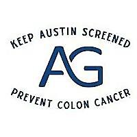 Austin Gastroenterology Blog