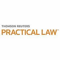Thomson Reuters | Practical Law Arbitration Blog