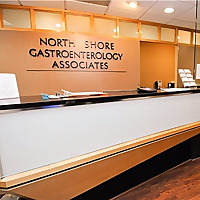 North Shore Gastroenterology Associates
