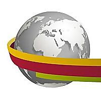 Global Arbitration News
