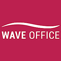 Wave Office LTD Blog