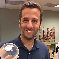 Dr. David Tenembaum Gastroenterologist Blog