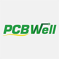 PCBWell blogs | PCB Prototype