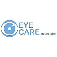 Eye Care Associates Blog
