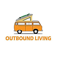 Outbound Living | Van Life News
