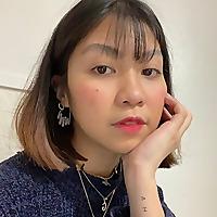 Lyka Chiang