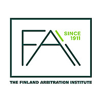 The Arbitration Institute of the Finland Chamber of Commerce