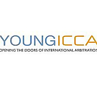 Young ICCA Arbitration Blog