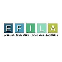 EFILA Blog EU Investment Law and Arbitration