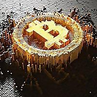 Info On Bitcoin