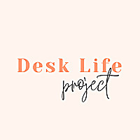 Desk Life Project