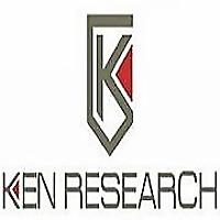 Ken Research Blog