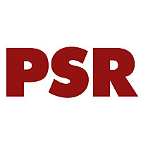 PSR Blog | Nuclear Weapons