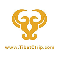Tibet Ctrip Travel Service