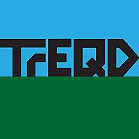 Treqd Travel Culture Blog