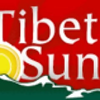 Tibet Sun | Everything Tibet