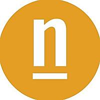 nDash.co