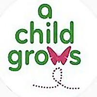 A Child Grows