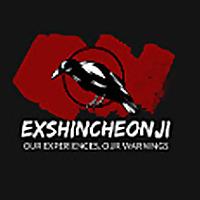 Ex-Shincheonji