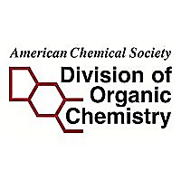 ACS Division of Organic Chemistry