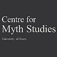 Essex Myth