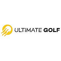 Ultimate Golf Blog