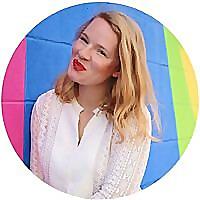 It's Pam Del | Houston Lifestyle & Fashion Blogger