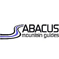 Abacus Mountain Guides Blog