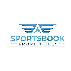 Sportsbook Promo Codes | Sportsbook Blog