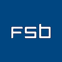 FSB Tech Blog | Sports Betting & Technology Insight