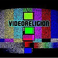 VideoReligion Cult Film Review