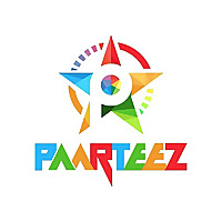 Paarteez.com | Best party ideas for all occasions and celebrations